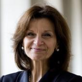 Angela Evans