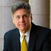 Manuel J. Justiz