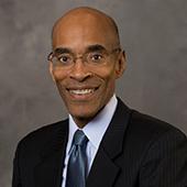 Mark J.T. Smith