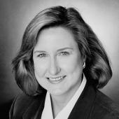 Patricia C. Ohlendorf