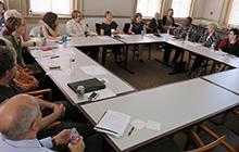 University Faculty Gender Equity Council
