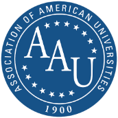 Association of American Universities seal