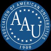 Association of American Universities seal